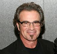 Tico Torres from Bonjovi
