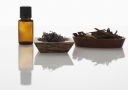 Oils and Essences used for Aromatherapy - Doctor Mosaraf Ali