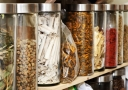 Traditional Chinese herbal medicines - Doctor Mosaraf Ali